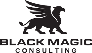 Black Magic Consulting